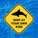 surfOwnRisk